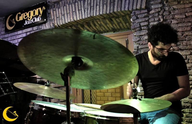 gregorys.jazzclub