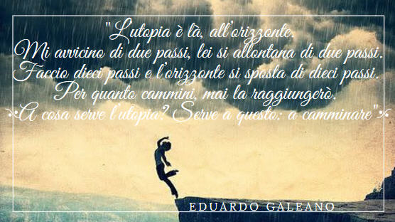 galeano-quote_it