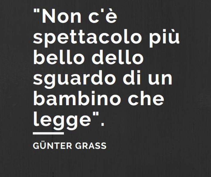 gunter grass-quote_it