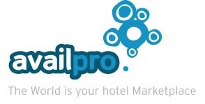 logo avail pro