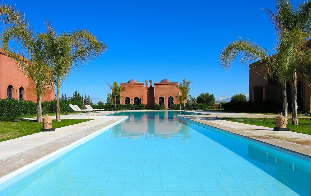 piscina-marrakech