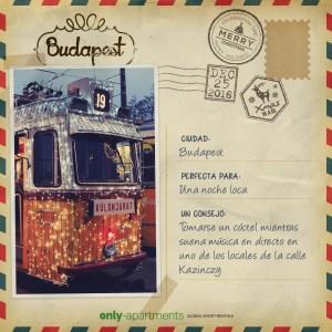Christmas-BudapestES