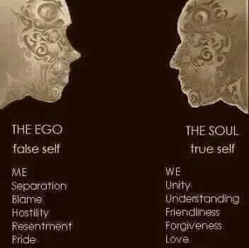ego-vs-soul