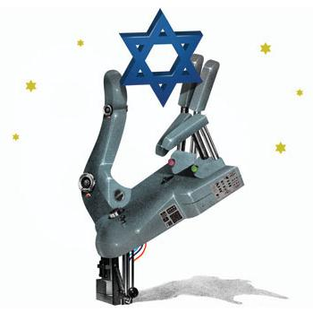 High-Tech Hanukkah: 8 Israeli tech trends for 8 crazy nights - OurCrowd