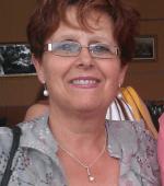 Isabel Escobar