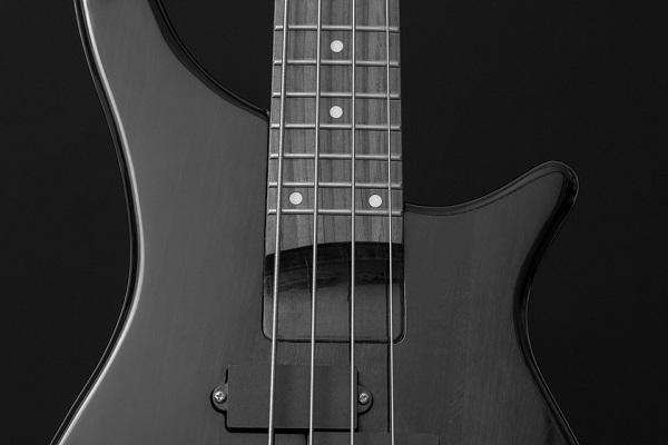 bass-guitar-894524_960_720