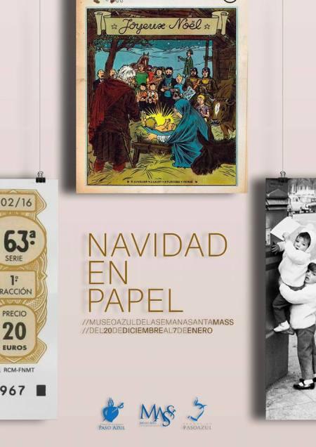 expo-mass-navidad-16