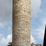 Trajan's_Column_Panorama.jpeg