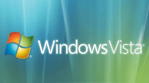 WindowsVista