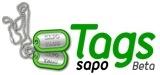 SAPO Tags