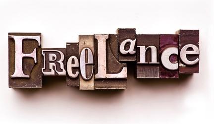 Freelance_Font