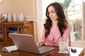 home-freelance-translators-1