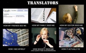 what-my-friends-think-I-do-what-i-actually-do-translators-500x311