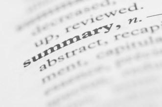 Executive-Summary-1160x770