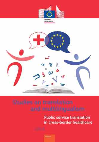 Pages from public_service_translation_healthcare_eu_en