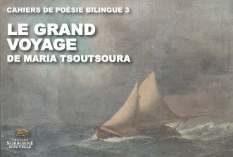 couverture_grand_voyage_-_copie