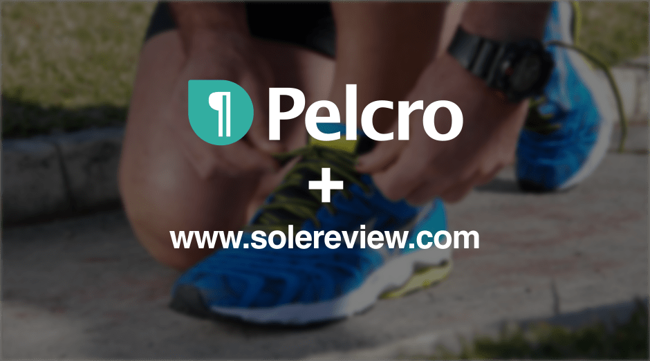 Pelcro and Sole Review Partnership to Monetize Adblock Users