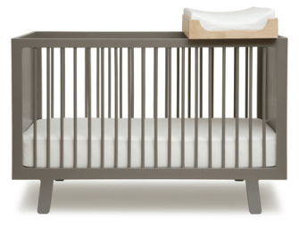 Narguess's Pick – Oeuf New York – Eco Furniture for Hong Kong