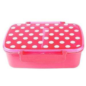 tupperware for traveling with children