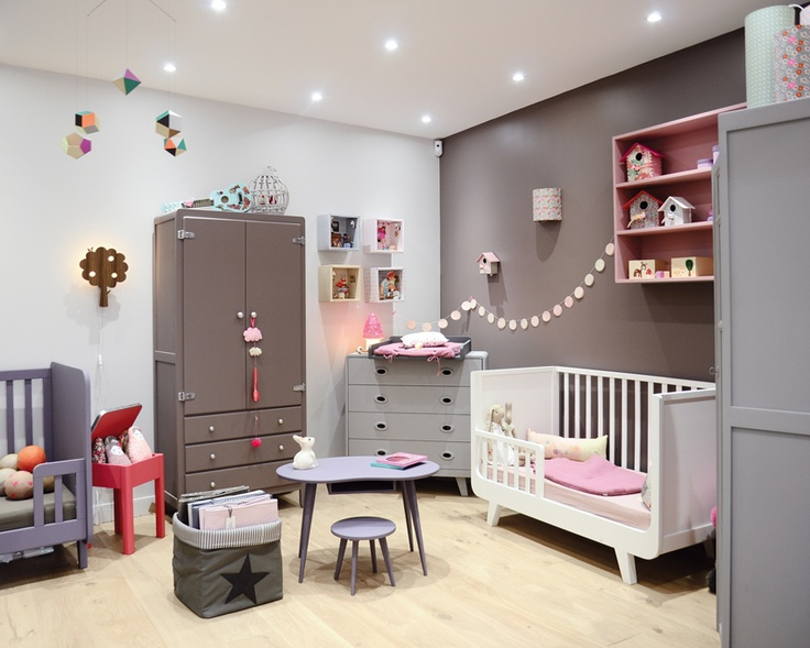 Children's Furniture, beds, cots and cribs in Hong Kong