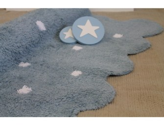Kids rugs and carpets: Cool Ideas from Lorena Canals