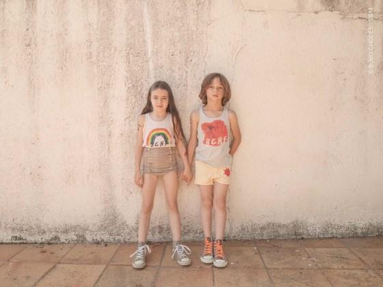Childrens Clothes Hong Kong