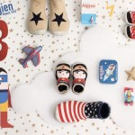 collegien-superman-slippers
