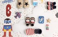 collegien-superman-slippers