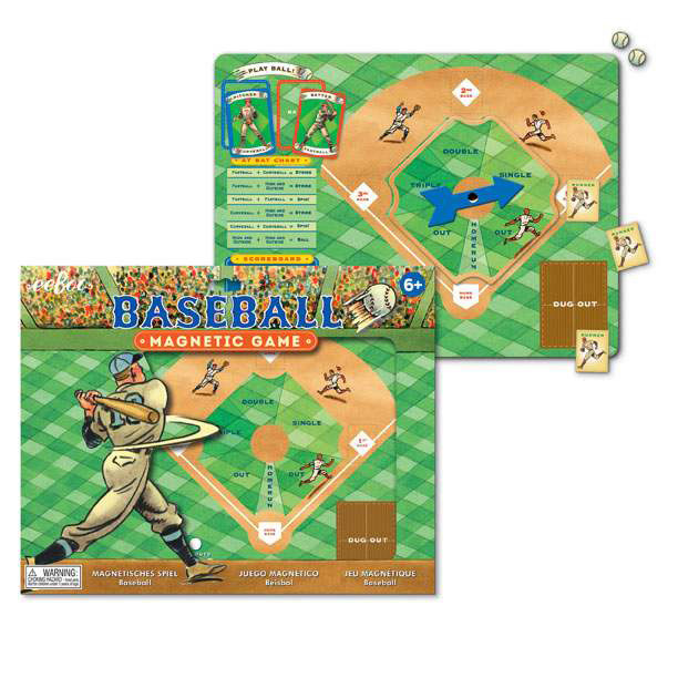 eeboo-baseball-magnetic-game-_3