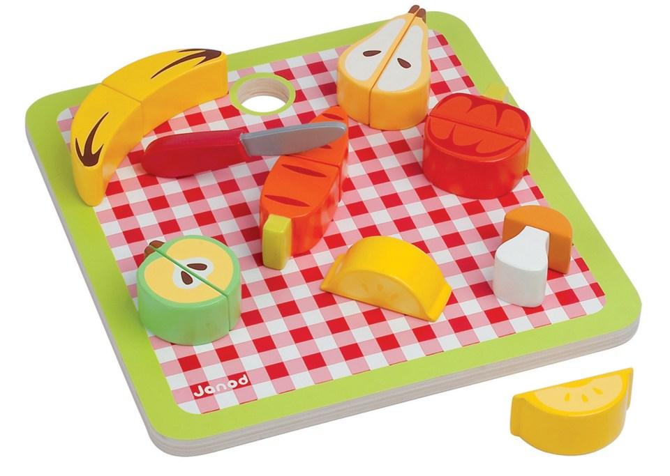 janod-chunky-fruits-and-veg-set-03