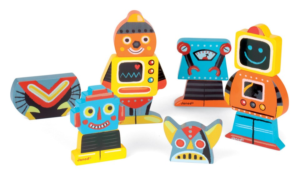 janod-funny-magnets-robots-04