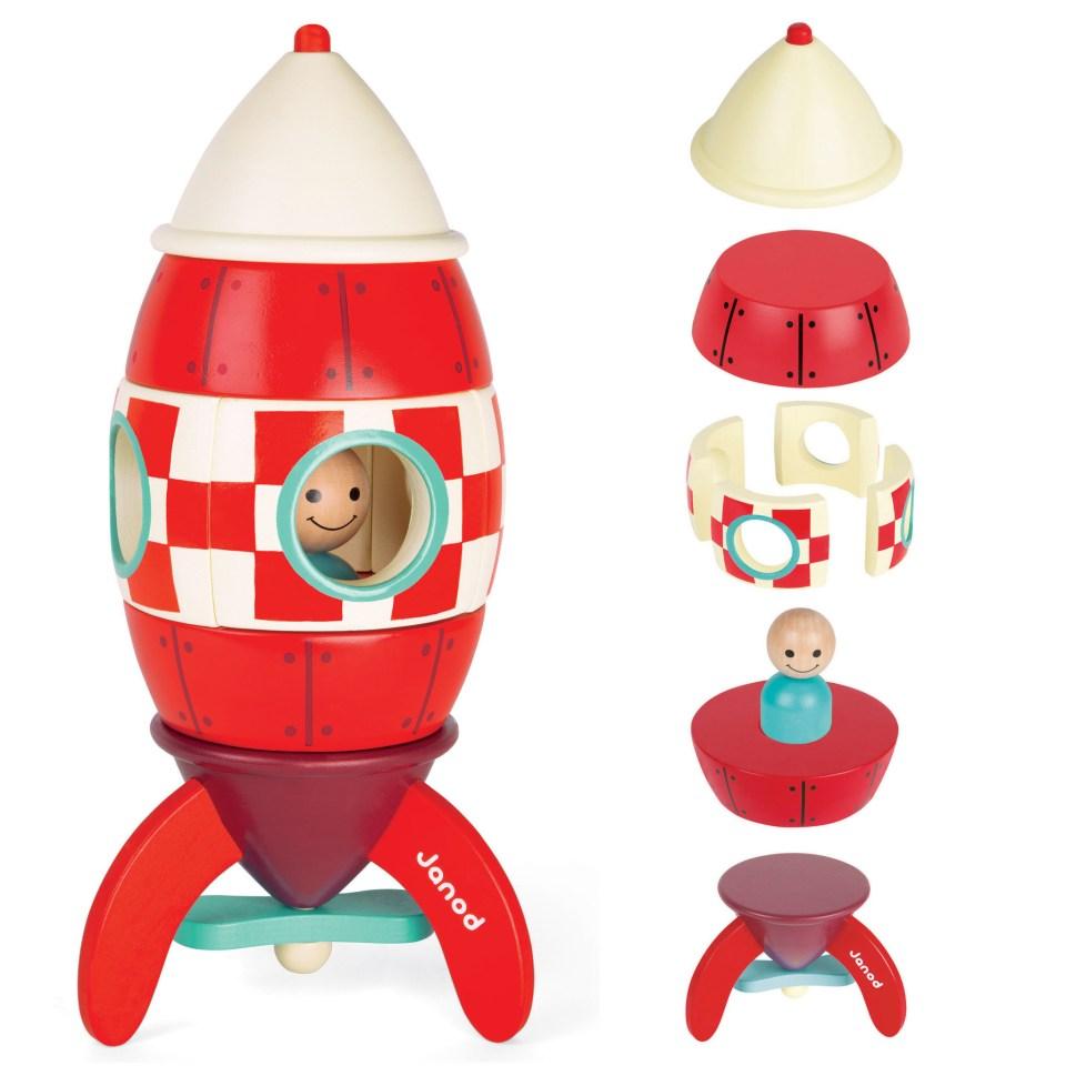 janod-giant-magnetic-rocket-02