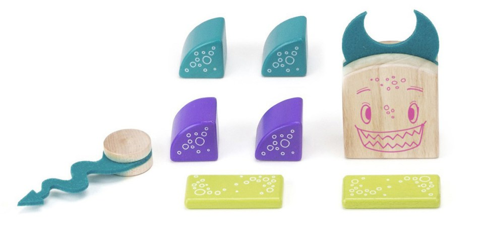 tegu-sticky-monsters-pip-magnetic-wooden-block-02