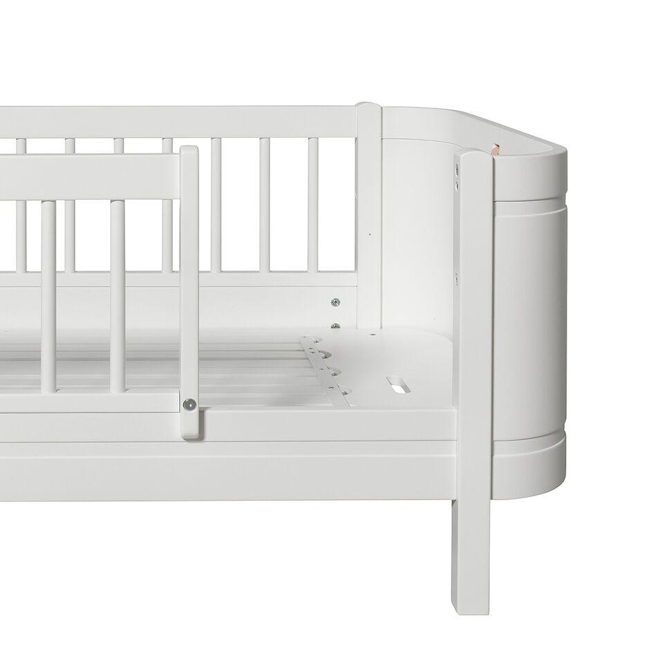 toddler bed design