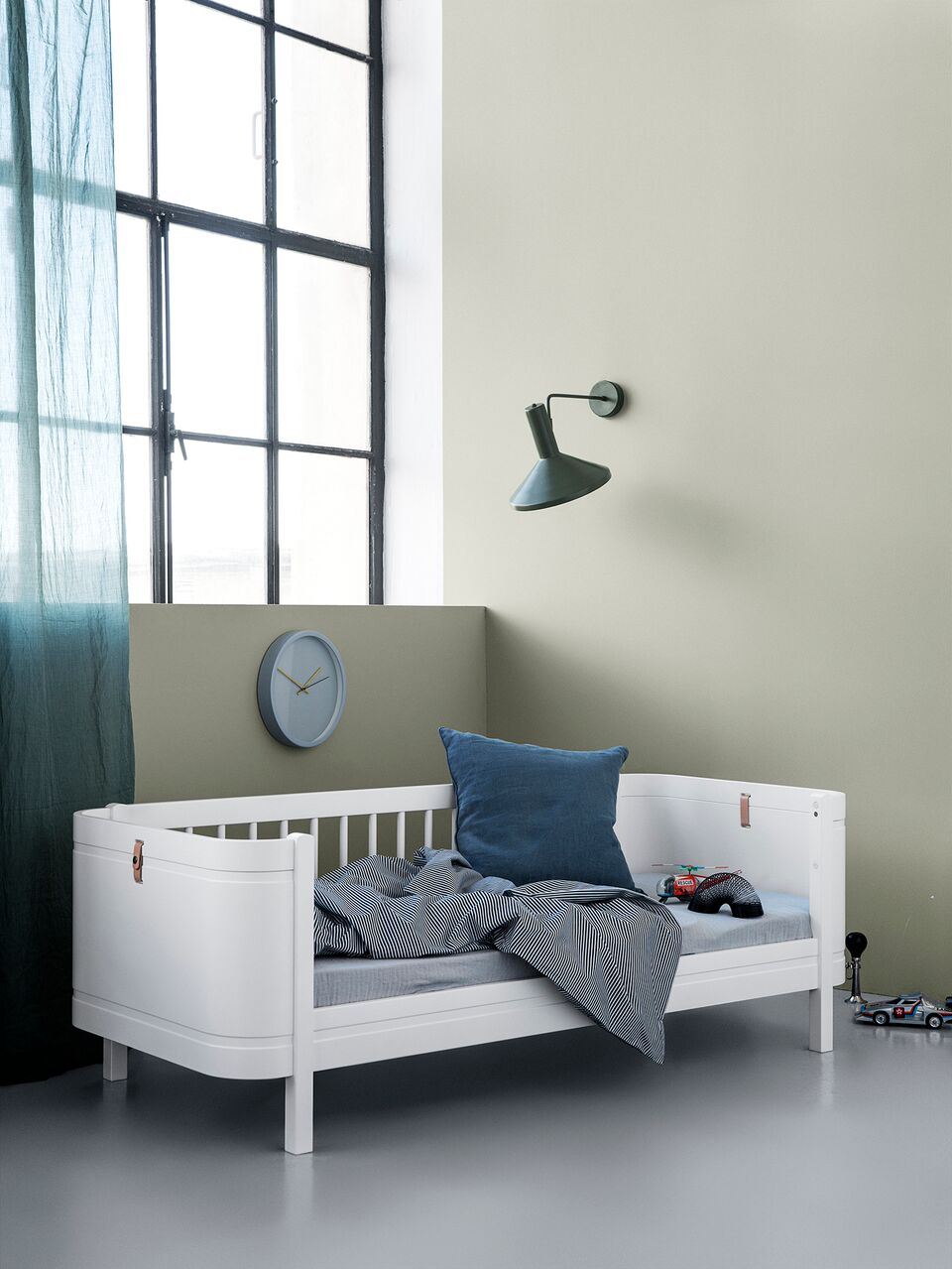 kids day beds