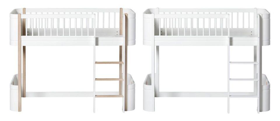 best loft beds kids