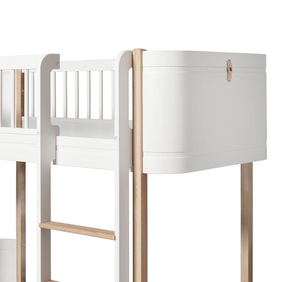 loft beds best design