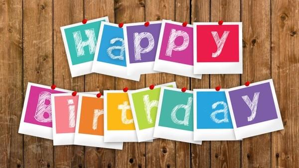 birthday-2496215_960_720