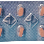 gmp-compliance-services-for-pharmaceuticals