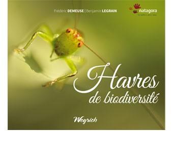 Biodiversité-natagora.jpg