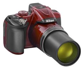 Nikon-Coolpix-P600_1