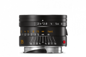 Leica-Summarit-M-35-mm-f-2