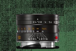 Leica-Summarit-M-50-mm-f-2