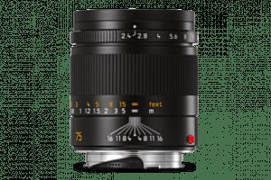 Leica-Summarit-M-75-mm-f-2