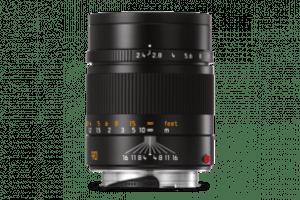 Leica-Summarit-M-90-mm-f-2