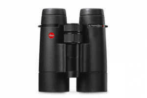 Leica-Ultravid-8x42-HD-Plus_teaser-307x205