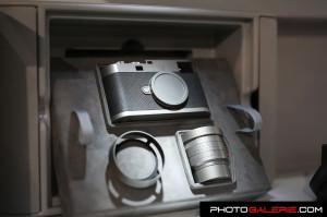 LeicaM60anniversary-mini