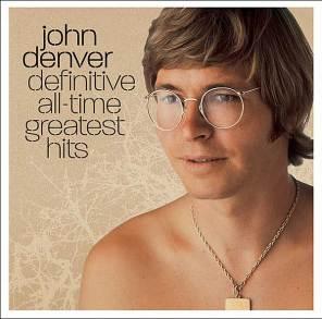 john_denver_big