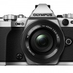 olympus-em5mkii-1-600x450