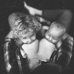 motherhood_breastfeeding_photos_by_ivette_ivens_01